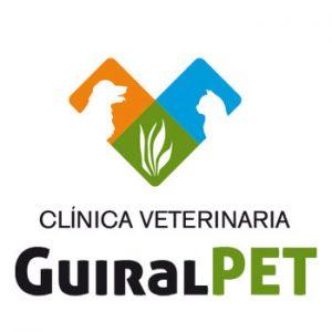Clínica veterinaria Guiralpet en Huesca
