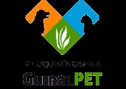 peluquería canina GuiralPET Huesca